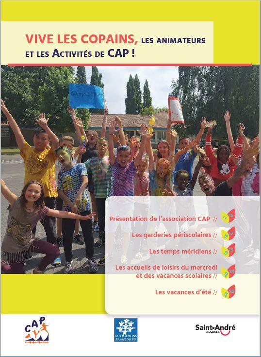 livret_CAP_ViveLesCop_mai2019_cover